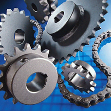 Roller-Chain-Product-Photo.png