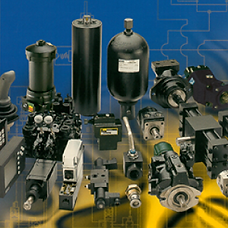 Hydraulics-For-Thompson-Industrial-Suppl