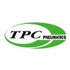 Pneumatics-Brand-TPC-Logo-For-Thompson-I