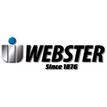 Roller-Chain-Brand-Webster-Logo-For-Thom