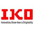 Linear-Bearings-IKO-Brand-Logo-For-Thomp