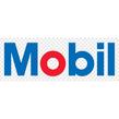 Lubricant-Brand-Mobli-Logo-For-Thompson-