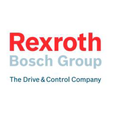 Linear-Bearings-REXROTH-Brand-Logo-For-T