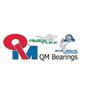 Bearings-QM-Logo-For-Bearings-For-Thomps
