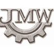 Roller-Chain-Brand-JMW-Logo-For-Thompson