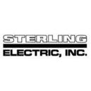 Motor-Brand-Sterling-Logo-For-Thompson-I