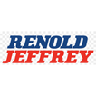 Roller-Chain-Brand-Renold-Logo-For-Thomp