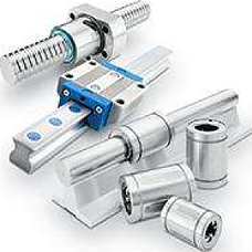Linear-Bearings-Product-photo.png