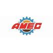 Roller-Chain-Brand-AMEC-Logo-For-Thompso