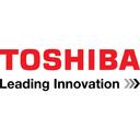 Motor-Brand-Toshiba-Logo-For-Thompson-In