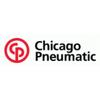 Pneumatics-Brand-Chicago-P-Logo-For-Thom