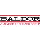 Motor-Brand-Baldor-Logo-For-Thompson-Ind