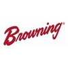 Gear-Reducer-Brand-Browning-Logo-For-Tho