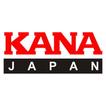 Roller-Chain-Brand-Kana-Logo-For-Thompso