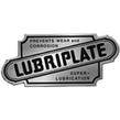 Lubricant-Brand-Lubriplate-Logo-For-Thom