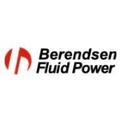Hydraulics-Berendsen-Logo-For-Thompson-I