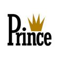 Hydraulics-Prince-Logo-For-Thompson-Indu