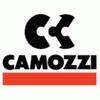 Pneumatics-Brand-CAMOZZI-Logo-For-Thomps