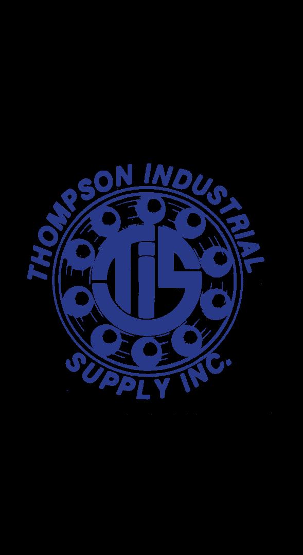 Thompson-Logo-Header.png