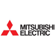 Industrial-Automation-Brand-Mitsubishi-L