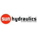 Hydraulics-SUN-Logo-For-Thompson-Industr