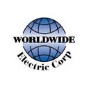 Motor-Brand-Worldwide-Ele-Corp-Logo-For-