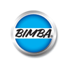 Pneumatics-Brand-BIMBA-Logo-For-Thompson