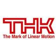 Linear-Bearings-THK-Brand-Logo-For-Thomp