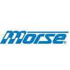 Gear-Reducer-Brand-Morse-Logo-For-Thomps