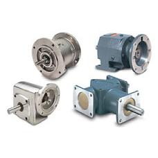 Gear-Reducers-For-Thompson-Industrial-Su