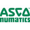Pneumatics-Brand-Asvo-Logo-For-Thompson-