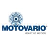 Gear-Reducer-Brand-Motovario-Logo-For-Th