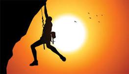 Değişen Yaşam Koşullarına Uyum Sağlamak Öğrenme Motivasyonunda Gizli
