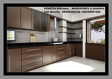 latest kitchen designs in kerala. Best Kitchen Design Contact Venezia Kitchens Kerala Call Now 9400490326 Jpg Venezia STAINLESS STEEL FINISH MODULAR KITCHENS  KERALA BANGALORE
