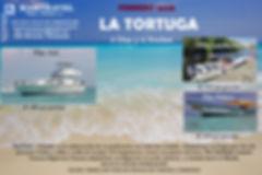 LA-TORTUGA-FEBRERO-2020-.jpg