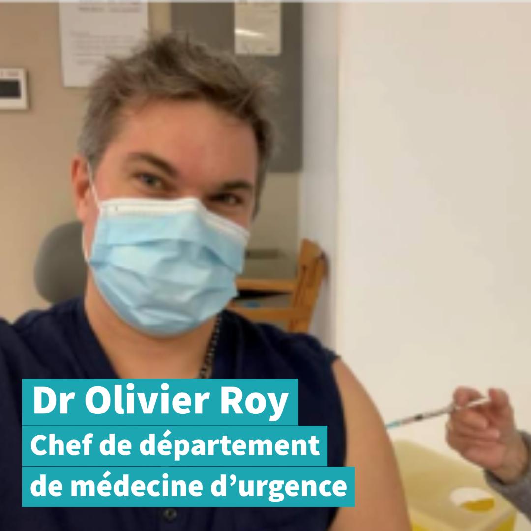 OlivierRoyvaccin  (2)