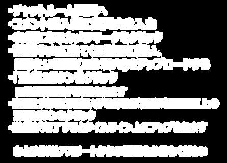 4.説明文②.png