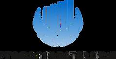 layanan inkubasi bisnis terbaik di indonesia.webp