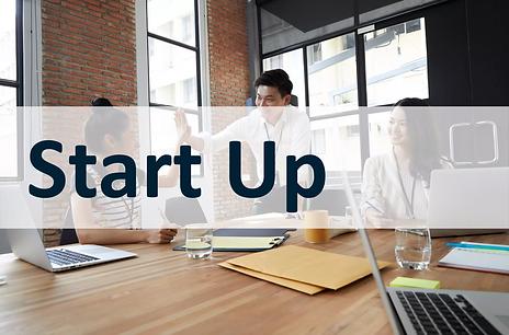 info terbaru dan terbaik terkait startup.webp