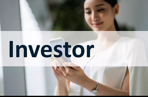 Investor dana usaha menjanjikan di indonesia.webp