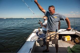 wade_fishing.jpg