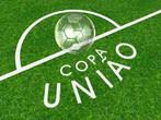 ICFUT - DAS ANTIGAS: Copa União