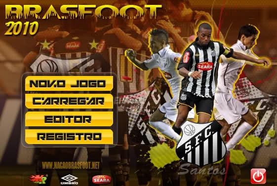 NO BAIXAR SITE 2011 OFICIAL BRASFOOT
