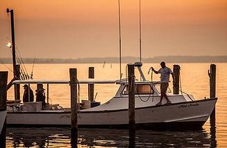 crab_boat_murphy.jpg