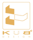 Logo barre menu - WIX.png
