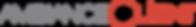 Logo_AmbianceClient_RVB.png