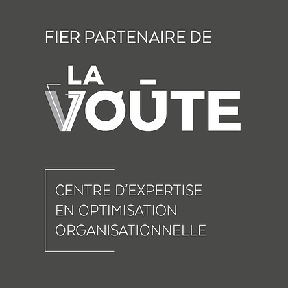 logo fier partenaire_edited.png