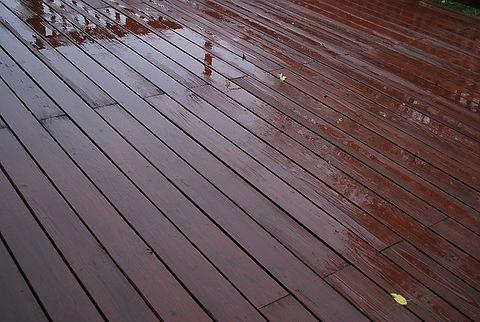 deck-13598_640.jpg