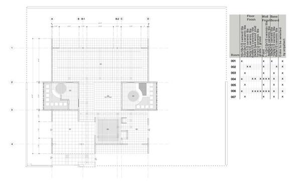 Website_Casa Universal_Planta de piso-01