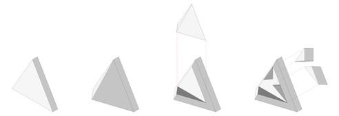 mycelluim_diagram-01-01jpg